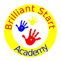 Brilliant Start Academy